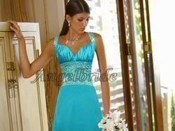 NOWA! Śliczna suknie wieczorowa - 496,95+koszty przesyłki