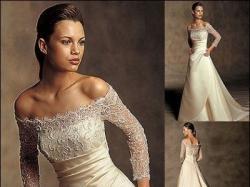 Nowa sukienka PRONOVIAS! za ułamek ceny! NOWA