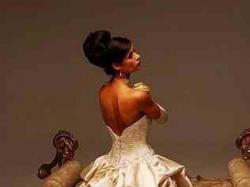 Nowa Suknia  Ślubna
