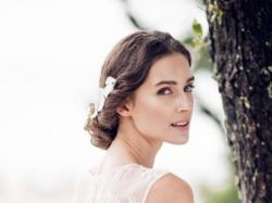 Nowa suknia ślubna Anna Kara Luise