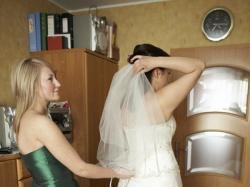 nowa suknia  ślubna farage 2069