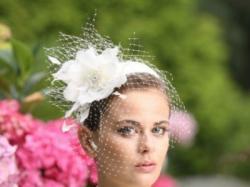 Nowa suknia ślubna Hizette marki Maggio Ramatti