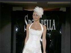NOWA Suknia Ślubna SPOSABELLA OKAZJA!!!