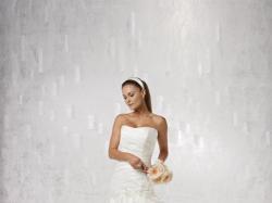 Nowa Suknia Sophia Toli