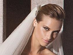 nowa suknia z terenem elegancka i lekka , ślub plener , 36 S
