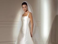 NOWA Z METKAMI!!! Suknia ślubna PRONOVIAS!