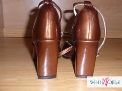 Nowe butki
