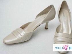 Nowe buty Arte di Roma 211C
