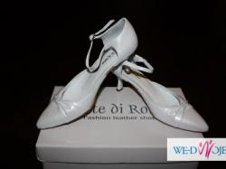Nowe buty Arte di Roma r.37