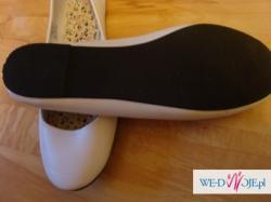 Nowe buty H&M rozmiar 39