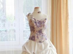 NOWE sukienki ślubne za 1/5 ceny lub jeszcze taniej!!! WYPRZEDAŻ 200-600zł