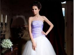Nowe suknie ślubne od 895 zł