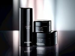 Nowości w gamie Le Lift od Chanel