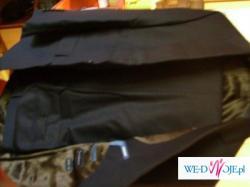 Nowy garnitur