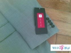 NOWY garnitur firmy VISTULA