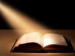 O czym mówi proroctwo opata Reszki