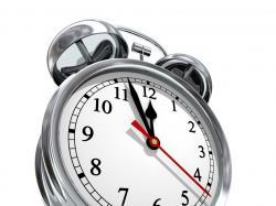 O której godzinie zorganizować ślub