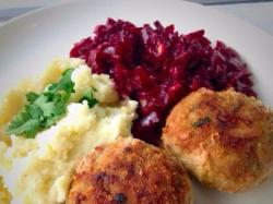 Obiady Domowe - Facebook SWOJSKA CHATA TARCHOMIN WARSZAWA 507120486