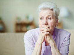 Obniżenie wieku emerytalnego - dla kobiet to błogosławieństwo czy przekleństwo?