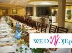 Oddam salę weselną,fotografa,orkiestrę za ceny wplaconych zaliczek na 19.09.2009