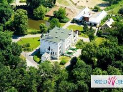 Odsprzedam salę weselną w terminie 18.08.2012r