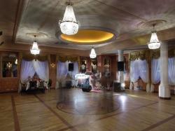 odsprzedam termin na wesele 8.04.17 wroclaw hotel bugatti