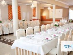 Odsprzedam termin wesela 21.06.2014 r.!!!!! Zajazd gościnny Lublin Konopnica