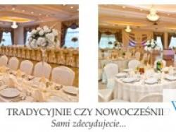 Odstapie Sale na wesele 25.10.2014