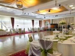 Odstąpię salę weselną 16 sierpnia w hotelu Falko w Rumi
