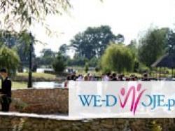 Odstąpię sale weselną 28.05.2016 Karczma Miłocin Wrocław Dolnośląskie