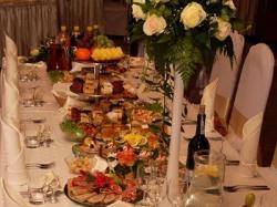 Odstąpię salę weselną na 31.07.2009 Magnolia Ząbki
