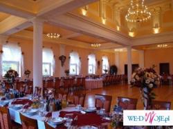 Odstąpie salę weselną w ARKADI (RADLIN) Rybnik i ZESPÓŁ STRING 16.10.2010