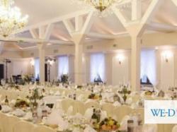 Odstąpię salę weselną w Dworze Celejów