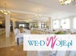 Odstąpię termin na wesele 13.10.2012