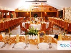 Odstąpię termin na wynajęcie sali weselnej 23.06.2012r. Wilcze