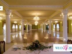 Odstapie termin, sale na wesele 26-09-2009 !!!