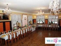Odstąpie termin TYLICE DOM WESELNY 4. wrzesien 2010!!!