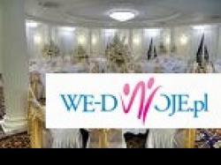 Odstąpię termin wesela 28. czerwca 2009