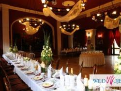 Odstąpię termin wesela 29.09.2012 OPOLE