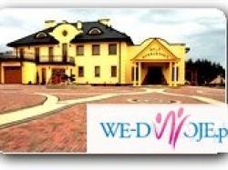 Odstąpie termin wesela na 26.04.2008r.- Dom Weselny w Nowym Mieście