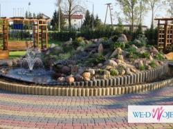 odstapie zarezerwowany termin wesela 24.11.2012