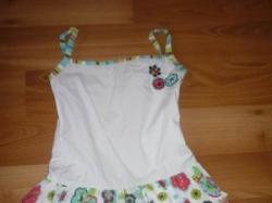 Odzież dla dzieci od 0-7 lat na dziewczynki i chłopcow