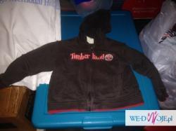 Odzież markowa lekko używana Chłopiec 1-3 lat