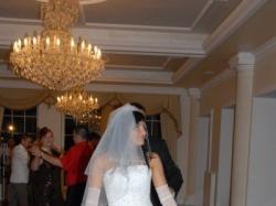 Okazja na bajeczną suknię ślubną!