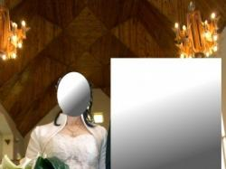 okazja - piękna suknia ślubna + gratisy