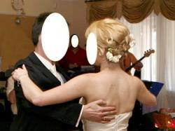 OKAZJA piękna suknia ślubna kolekcja 2010 White One + dodatki ((rozm. 34/36)