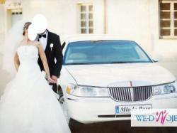 Okazja przepiękna suknia ślubna  z kolekcji La Sposa