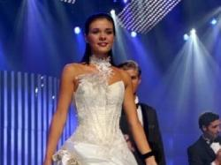 OKAZJA!!! Prześliczna suknia ślubna
