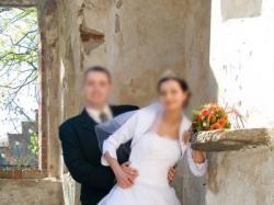 OKAZJA!!! Sprzedam rewelacyjną suknię ślubną