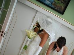 Okazja!! suknia ślubna CYMBELINE